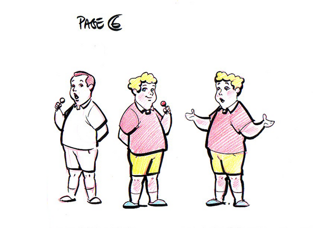 File:Kids 06 CGI Sketch Design.png