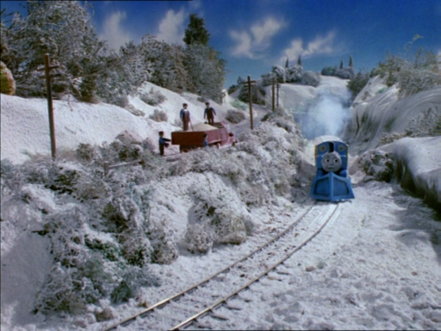 File:Thomas,TerenceandtheSnow14.png