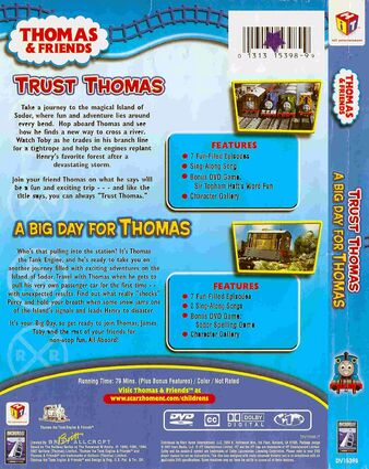 File:ABigDayforThomas&TrustThomasDoubleFeatureBackcover.jpg