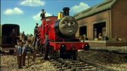 DirtyWork(Season11)26
