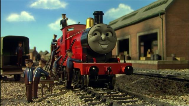 File:DirtyWork(Season11)26.png