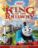 KingoftheRailway-TheMovieStorybook