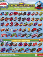 Take-n-Play2013CollectorPoster2