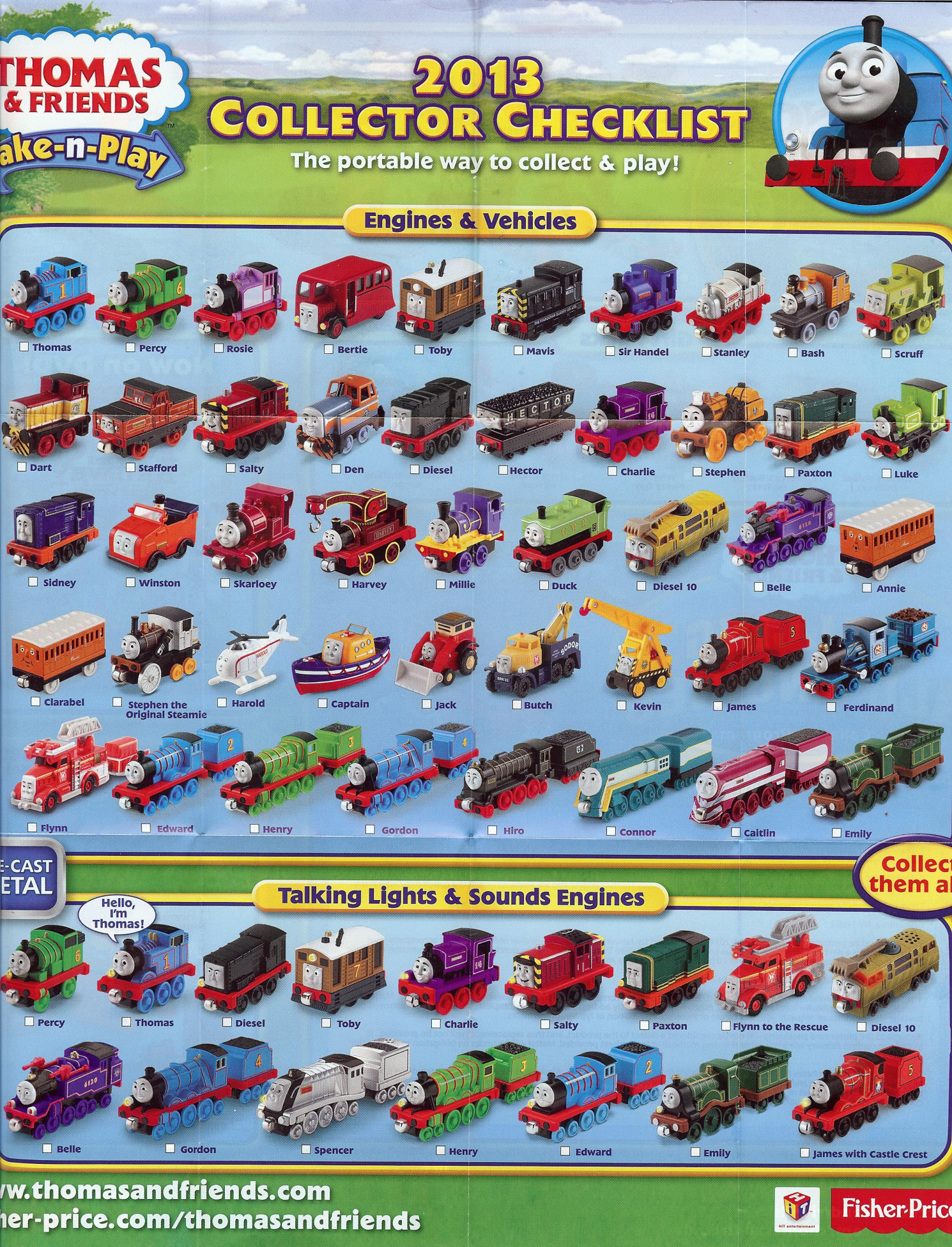 harold the helicopter toy with File Take N Play2013collectorposter2 on 361375325067 as well File Take N Play2013CollectorPoster2 further Watch likewise Watch as well Toy Thomas Engine 7Nqg9hGNUvmSI.
