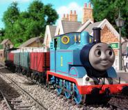 Thomas'MilkshakeMuddle84