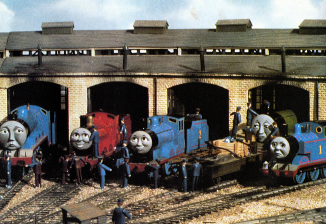 File:Thomas'Train56.png
