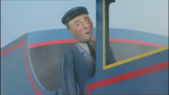 ThomastheJetEngine5