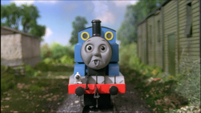 File:Emily'sNewCoaches48.png