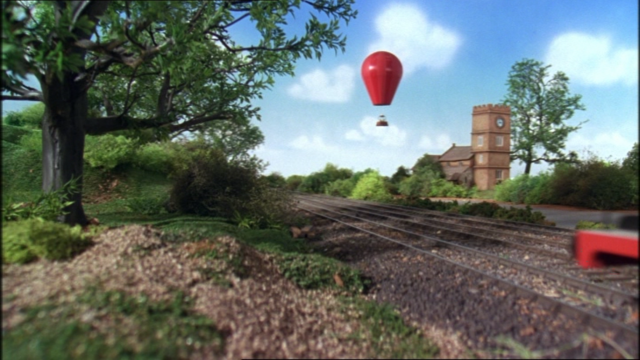 File:JamesandtheRedBalloon53.png