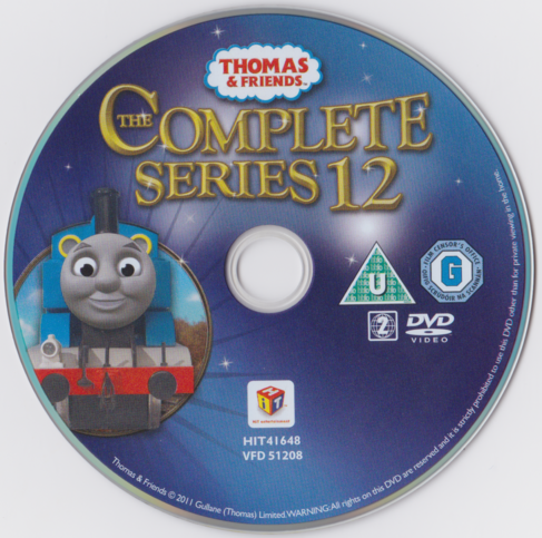 File:TheCompleteTwelfthSeriesdisc.png