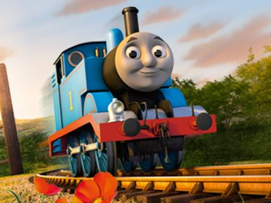 File:ThomasCGIpromo14.png