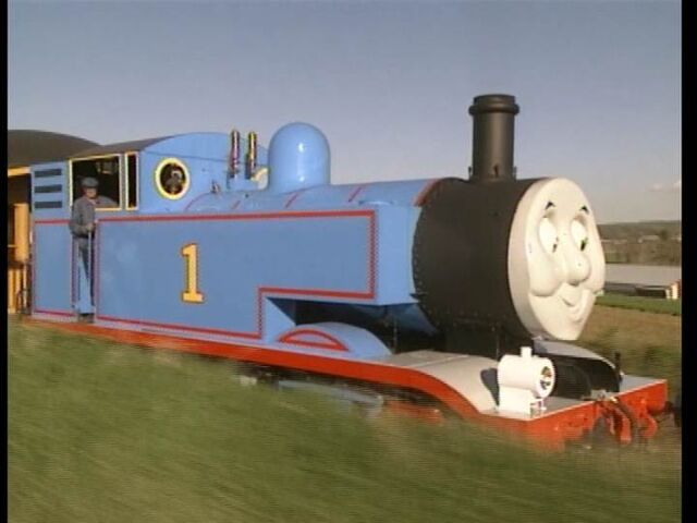 File:10YearsofThomas4.jpg