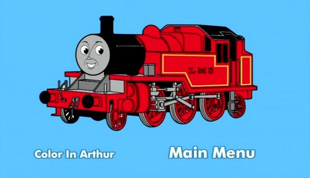 File:Arthur'sTrickyTravels24.png