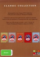 AustralianS1-5Collectionbackcover