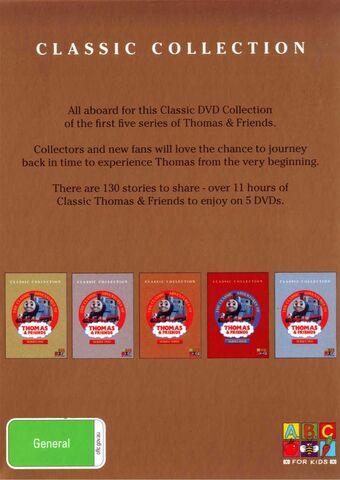 File:AustralianS1-5Collectionbackcover.jpg