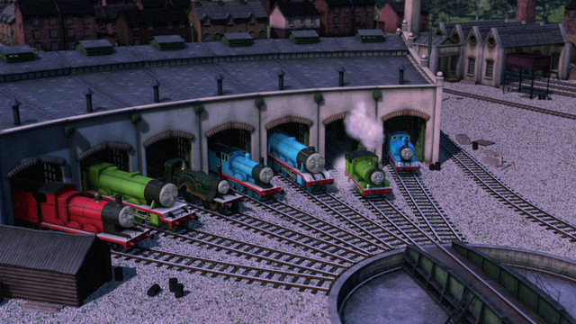 File:DayoftheDiesels195.png