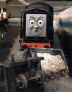 DieselDoesitAgain57