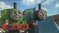 Thumbnail for version as of 22:01, November 23, 2015