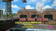 SaltyAllatSeaEuropeanSpanishTitleCard