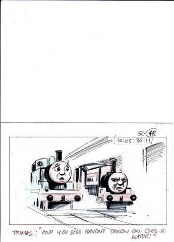 File:Silly-Billy-48.jpg