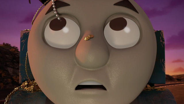 File:Sodor'sLegendoftheLostTreasure669.png