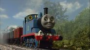 Thomas'MilkshakeMuddle29
