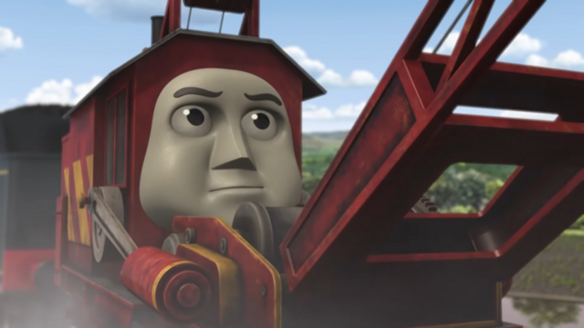 File:HeroOfTheRails565.png