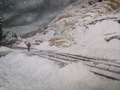 Thumbnail for version as of 06:45, December 7, 2013