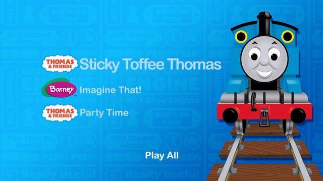 File:StickyToffeeThomas(bookandDVD)DVDmenu.jpg