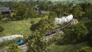 TheAdventureBegins628