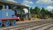 ThomasAndTheNewEngine21