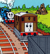 Toby'sTroubles!8