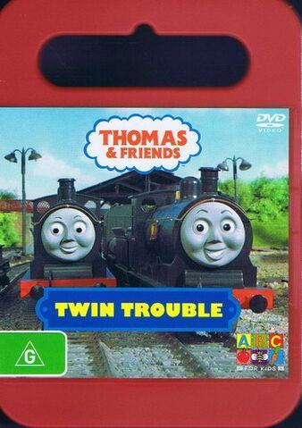 File:TwinTrouble(AustralianDVD).jpg