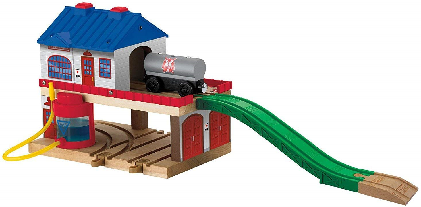 File:WoodenRailwaySodorSearchAndRescue.png