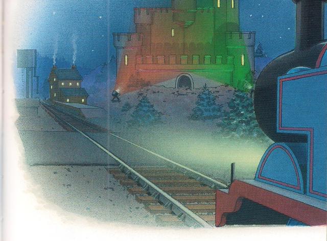 File:ChristmasinWellsworth6.png