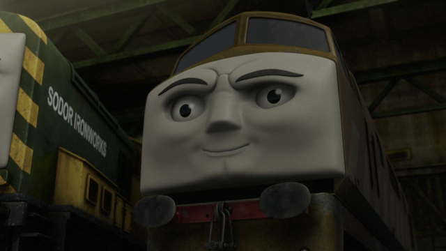 File:DayoftheDiesels267.png