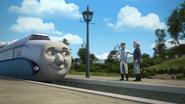 EngineoftheFuture24