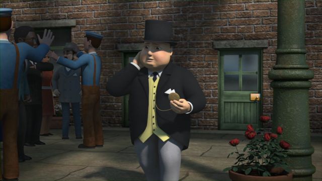 File:GoodbyeFatController87.png