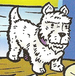 Pip(dog)