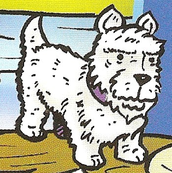 File:Pip(dog).png