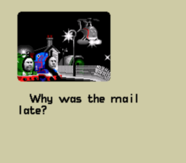 File:ThomasPercyandtheMailTrainSNES26.png
