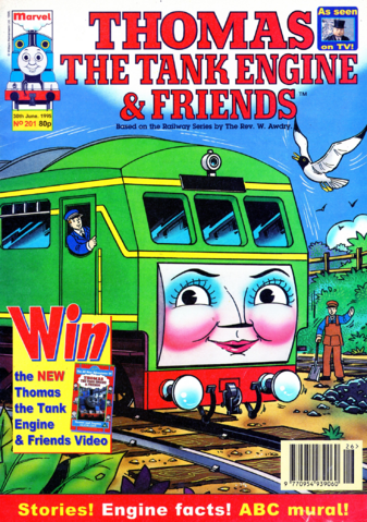 File:ThomastheTankEngineandFriends201.png