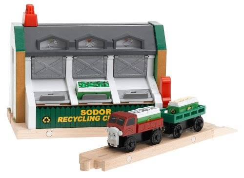 File:WoodenRailwaySodorRecyclingCentre.jpg