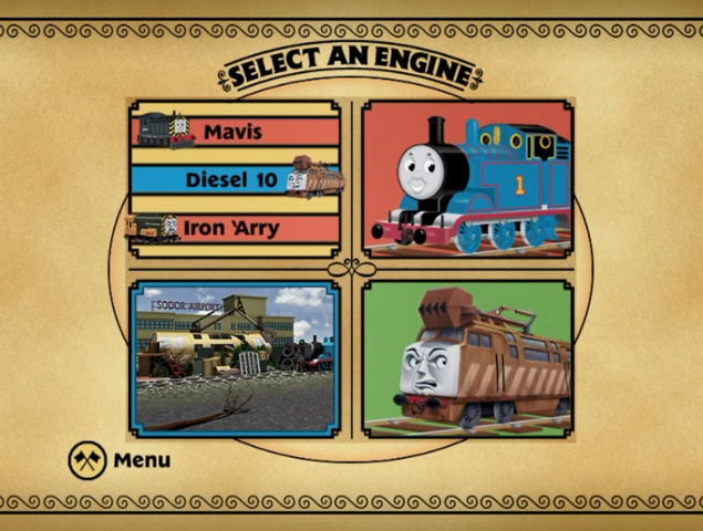 File:CallingallEngines!DVDGame18.png