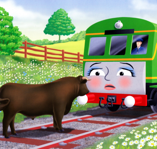 File:Daisy(StoryLibrarybook)8.png