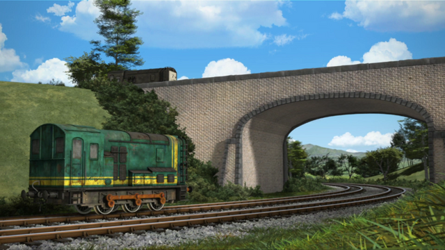 File:DisappearingDiesels18.png