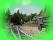 Henry'sForest12
