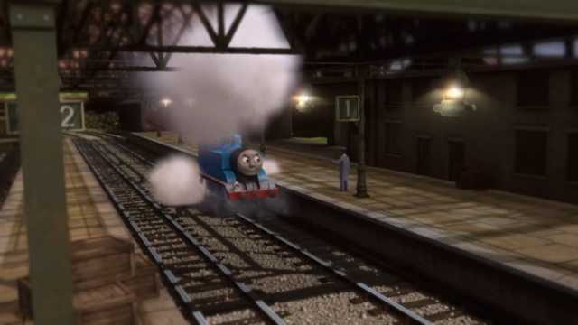 File:HeroOfTheRails514.png