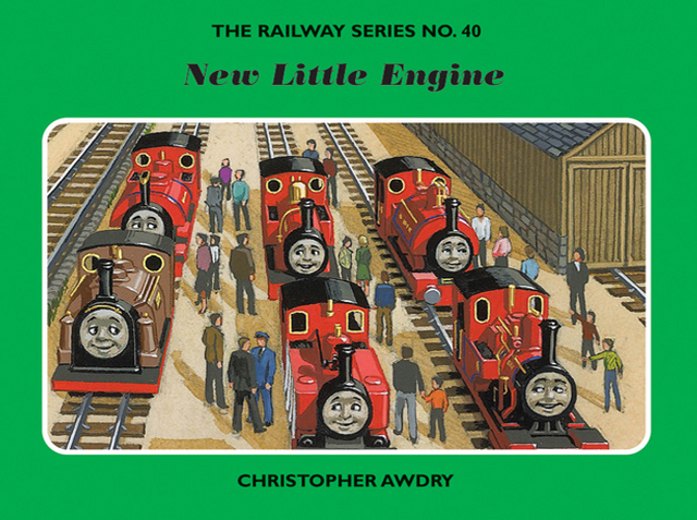 File:NewLittleEngineCover.png