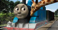Thomas'TallFriend87
